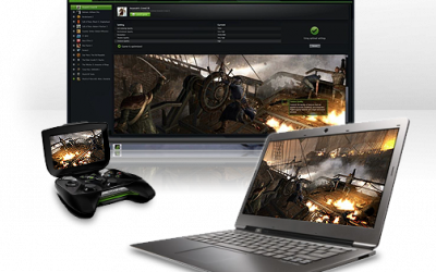 Decoding NVidia GeForce cards Models – or Which NVidia GPU is Beater for Gaming.