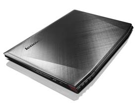 LENOVO Y50 -Review