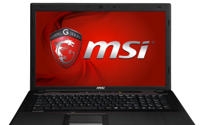 MSI GP70  LEOPARD-010 – Review