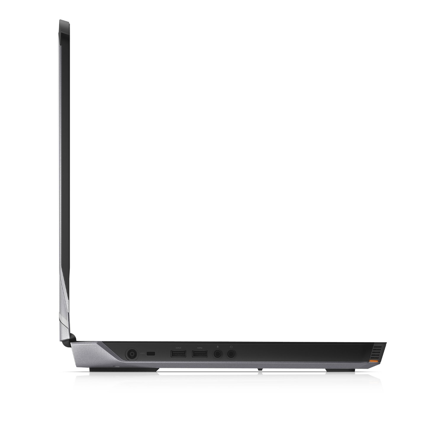 Alienware 17 Anw17 2136slv Review Best Gaming For You