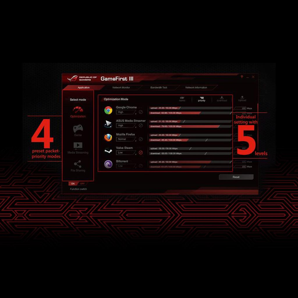 ASUS ROG GL552VW-DH71 - Review - BEST GAMING FOR YOU!