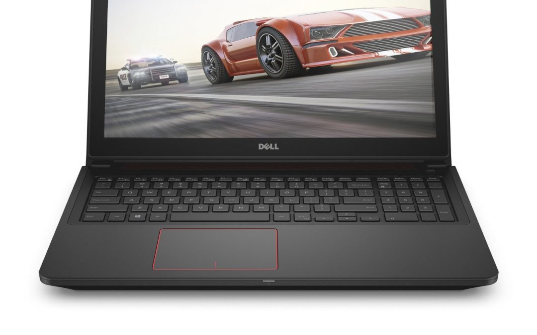 Best Gaming Laptops Under $800