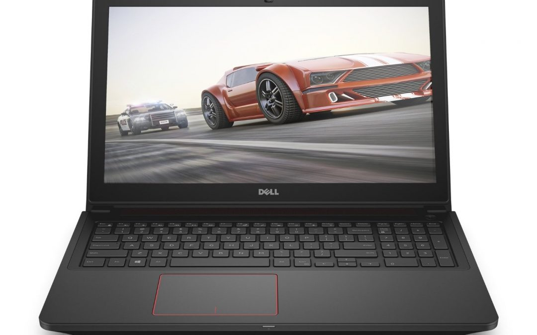 Best Cheap Gaming Laptops