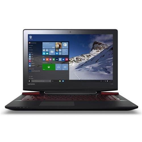 Lenovo IdeaPad Y700-14ISK review