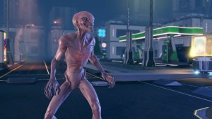 Xcom 2 Review – A New Breed of Enemy