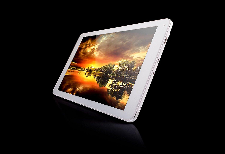 Best tablet under 200 dollars:definitive guide & reviews (2018.
