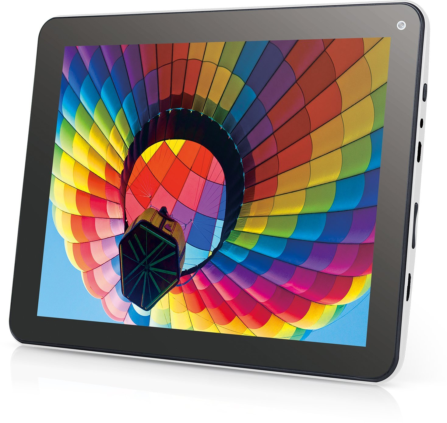 kocaso mx836 tablet