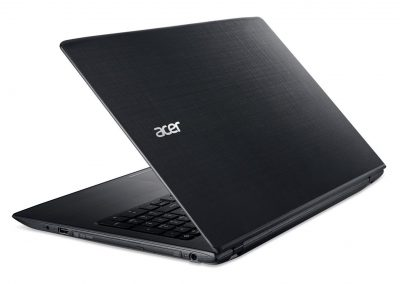 Acer Aspire E5-575G-53VG other side pic