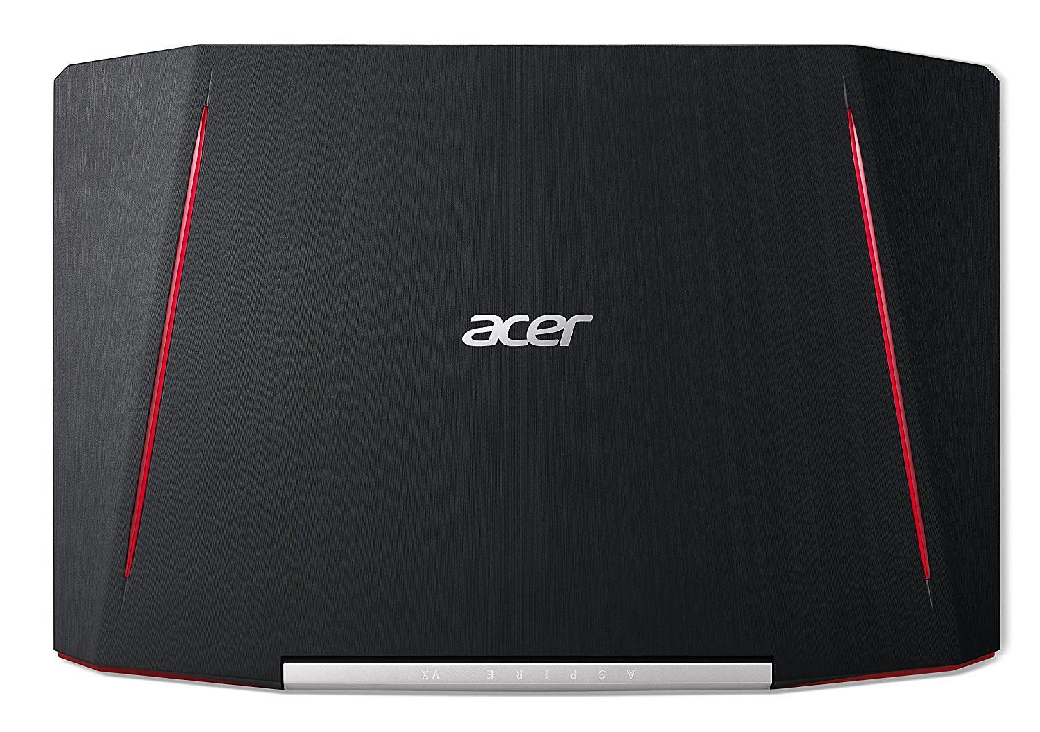 Acer Aspire VX 15 review cover