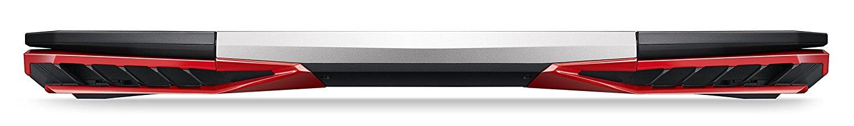 Acer Aspire VX 15 review width