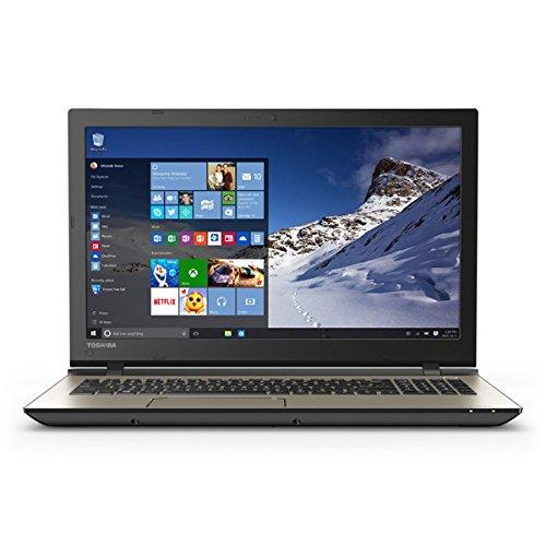 Toshiba Satellite S55-C5274 15.6″ Laptop Review